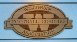 Wisconsin Football Coaches Association