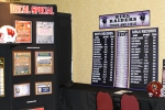 Healy Awards - Wisconsin Football Coaches Association Booth - 4