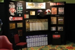 Healy Awards - Wisconsin Football Coaches Association Booth - 6