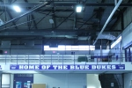 Healy Awards - Whitefish Bay High School Signs, Record Boards, Banners - 1