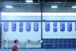 Healy Awards - Whitefish Bay High School Signs, Record Boards, Banners - 44