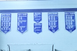 Healy Awards - Whitefish Bay High School Signs, Record Boards, Banners - 42
