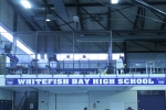 Healy Awards - Whitefish Bay High School Signs, Record Boards, Banners - 40