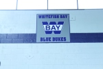 Healy Awards - Whitefish Bay High School Signs, Record Boards, Banners - 32