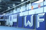 Healy Awards - Whitefish Bay High School Signs, Record Boards, Banners - 26