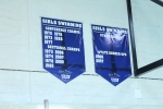 Healy Awards - Whitefish Bay High School Signs, Record Boards, Banners - 13