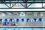 Healy Awards - Whitefish Bay High School Signs, Record Boards, Banners - 8