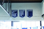 Healy Awards - Whitefish Bay High School Signs, Record Boards, Banners - 7