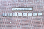 Healy Awards - Whitefish Bay High School Athletic Hall of Fame Plaques - 5