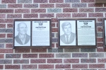 Healy Awards - Whitefish Bay High School Athletic Hall of Fame Plaques - 4