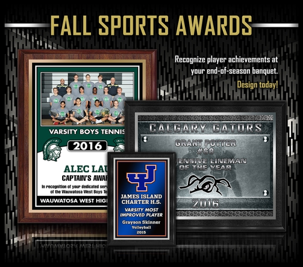 oct-2016-fall-sports-awards