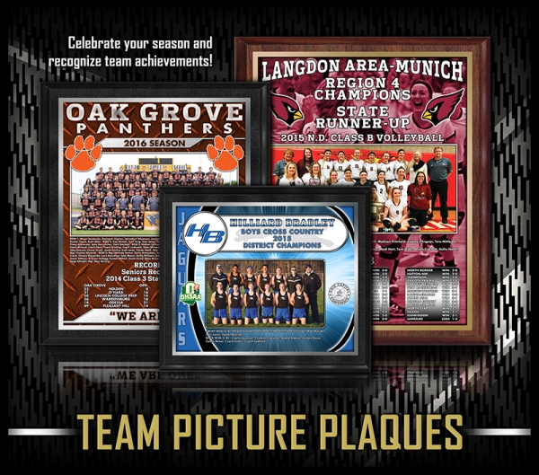 oct-2016-team-picture-plaques
