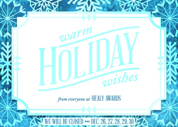 happy-holidays-2016-dates