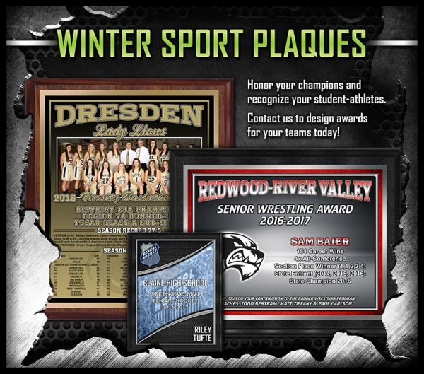 january-2017-winter-sport-plaques-general