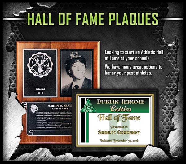 february-2017-hall-of-fame-plaques